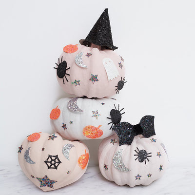 Celebrate Spooky Season With Meri Meri at Sisi & Seb