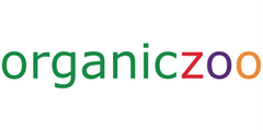 Organic zoo organic baby clothes