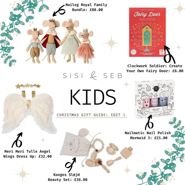 kids gift guide edit 1