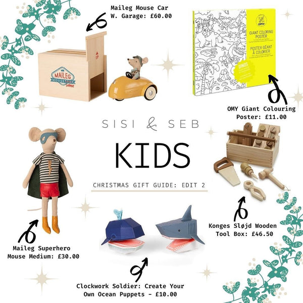 kids christmas gift guide edit 2