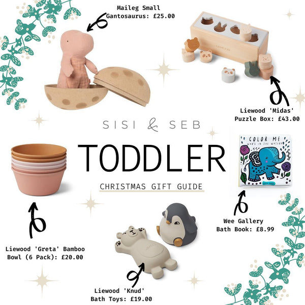 toddler christmas gift guide