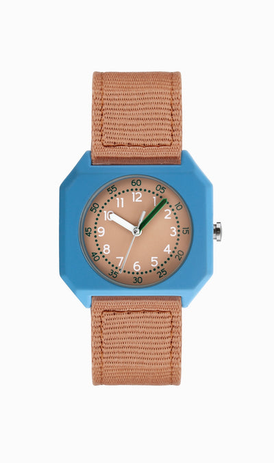Mini Kyomo Watch: Havana Sky