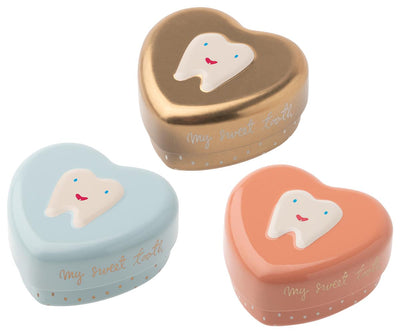Maileg My Tooth Box assorted
