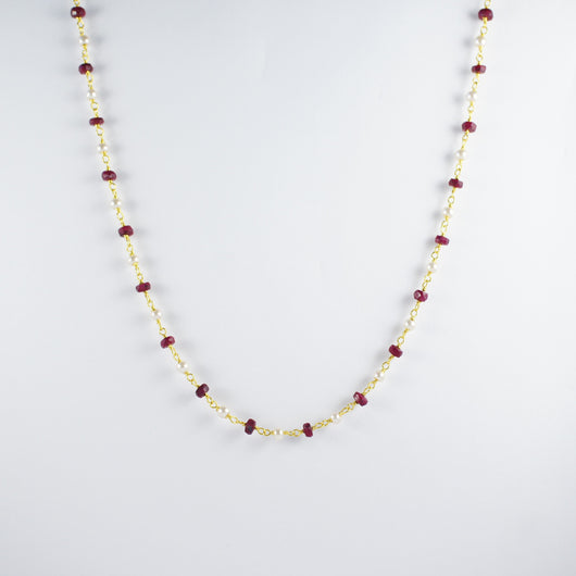 jewelry img boho with long red heartstrings beads for necklace making country