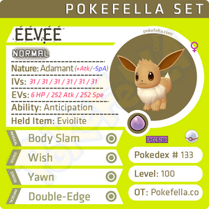 Eevee Evolutions • Competitive • 6IVs • Level 100 • Online Battle-ready Eeveelutions square shiny Jolteon Vaporeon Leafeon Umbreon Glaceon Flareon Sylveon Espeon Pokemon Sword Shield Ultra Moon Sun Omega Ruby Alpha Sapphire X Y