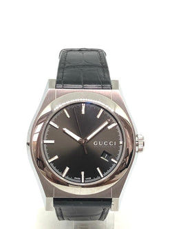 GUCCI PANTHEON XL AUTOMAAT YA115203