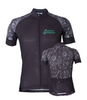 Image of Men's Paisley Stealth Jersey