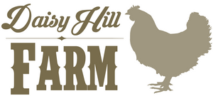 Daisy Hill Farm