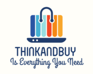ThinkandBuys