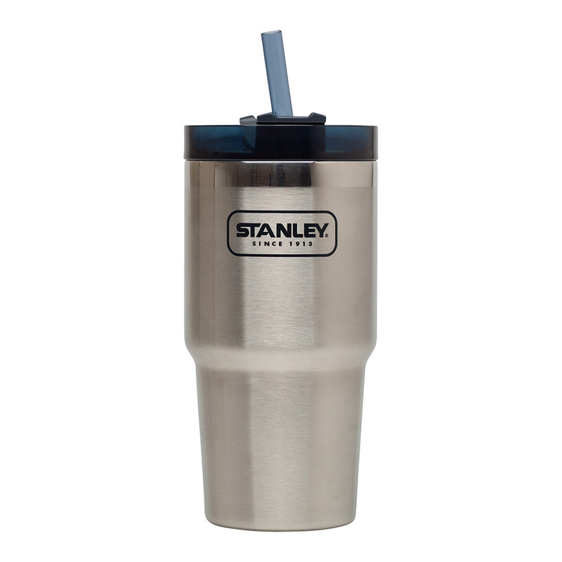 Stanley 591 mL Vacuum Quencher, Stainless Steel