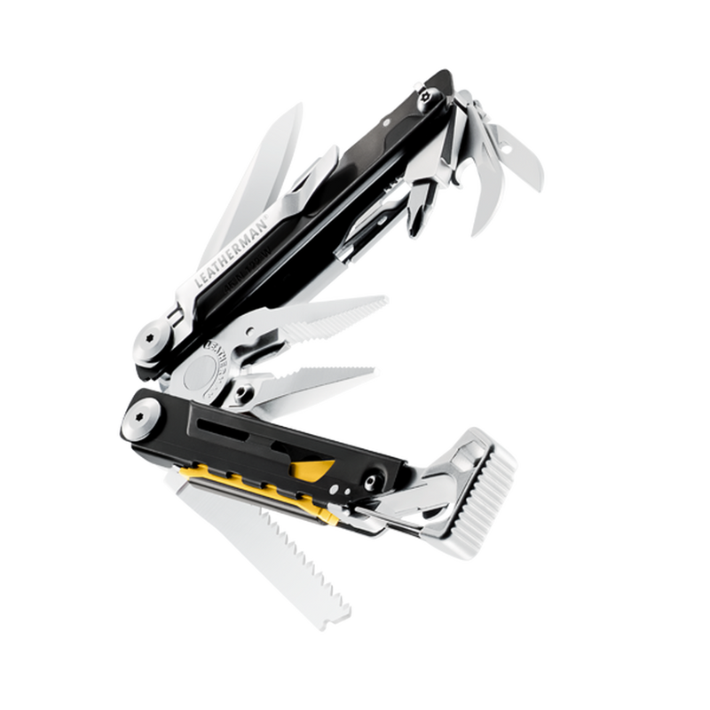 Leatherman SIGNAL™ Multi-tool Standard Sheath
