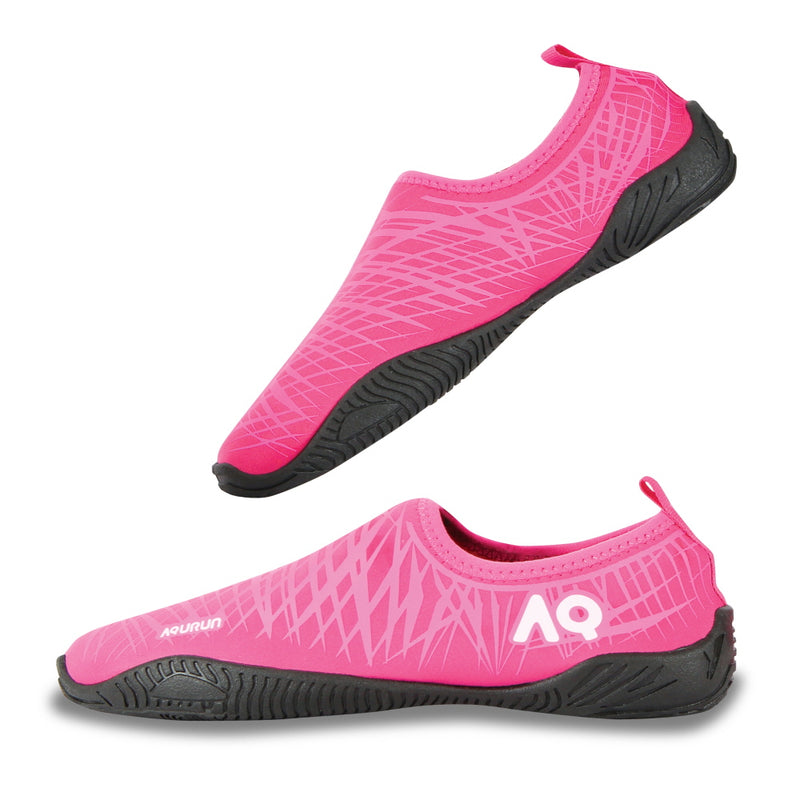 AQURUN Unisex Pool Shoes For Adults