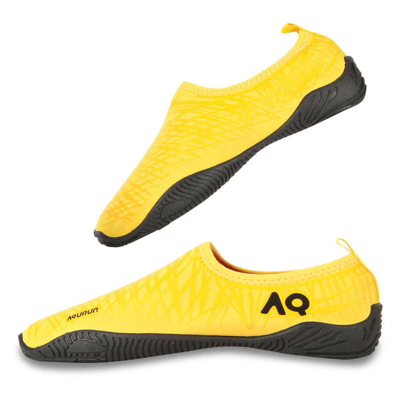 AQURUN Unisex Pool Shoes For Kids