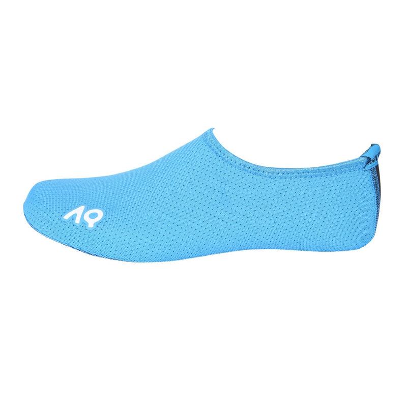 AQUWALK Unisex Pool Socks