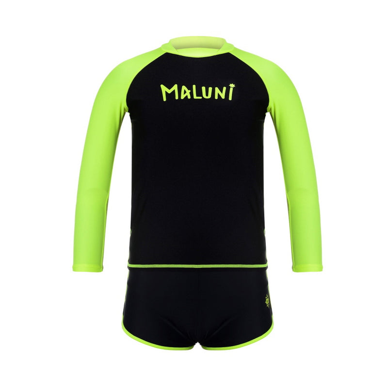 MALUNI Kids Set