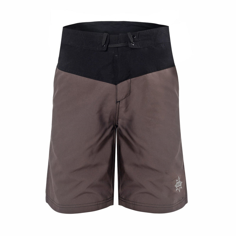 MALUNI Men's Boardshort