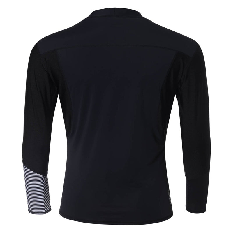 MALUNI Men's Long Sleeve