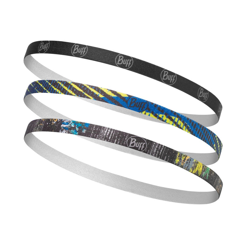 BUFF® Headband, Nelo Multi