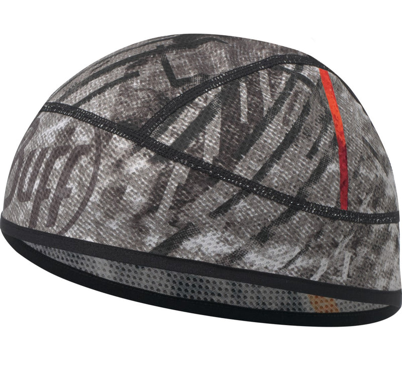 BUFF® Underhelmet, City Jungle, Grey