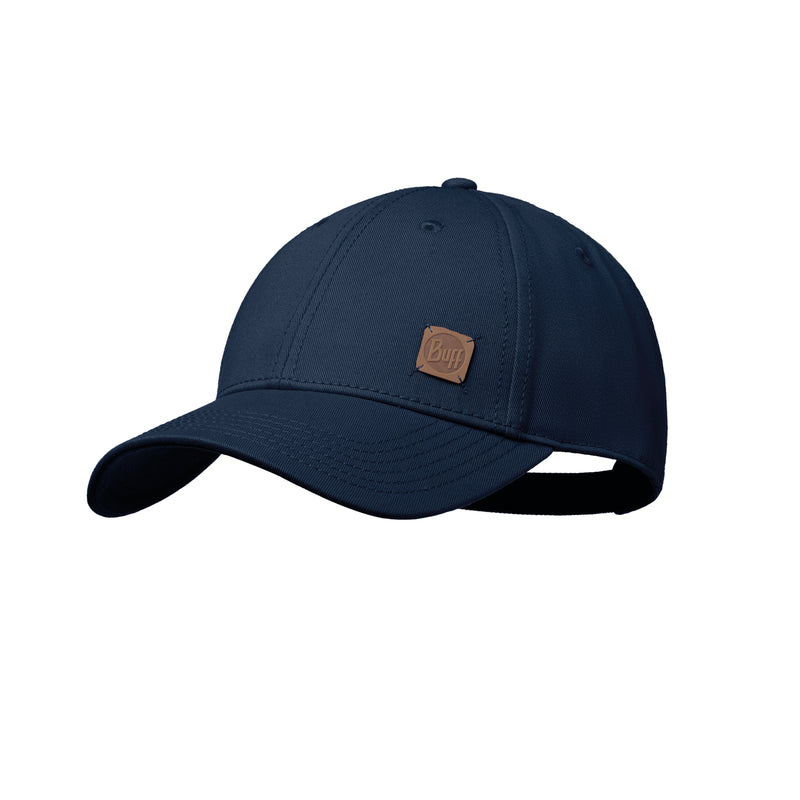 BUFF® Baseball, Solid Navy