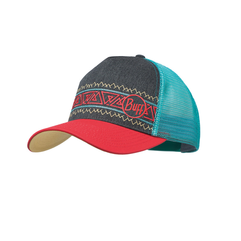 BUFF® Trucker Cap Lush