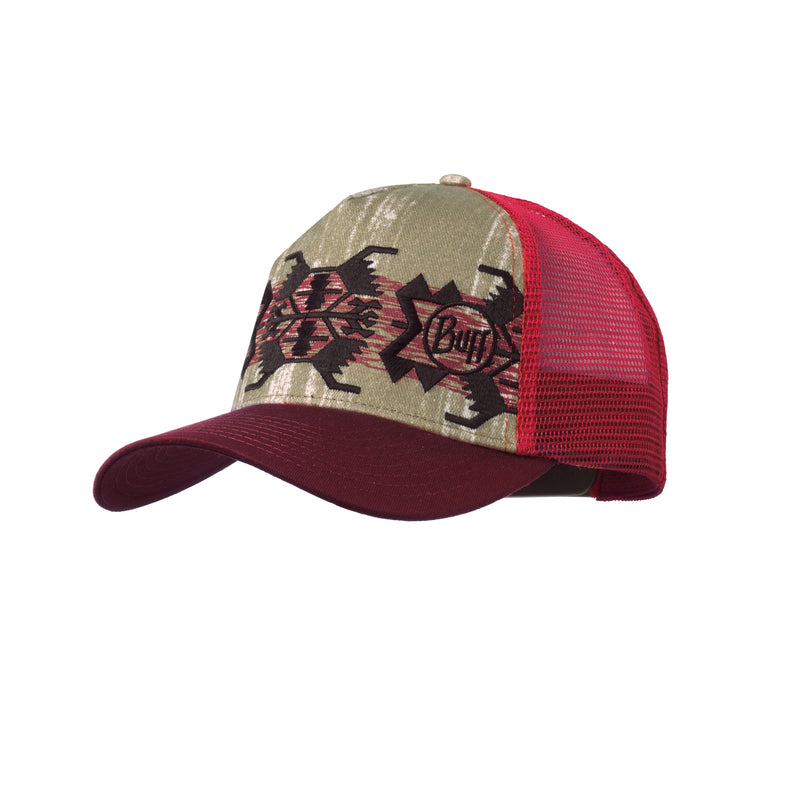 BUFF® Trucker Cap Shade
