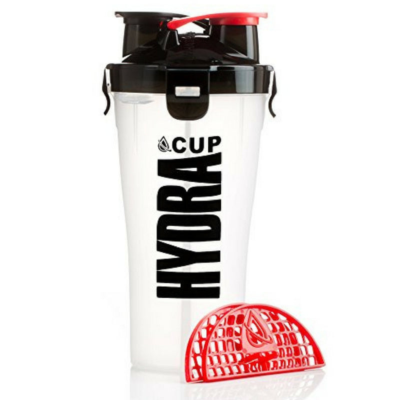 HydraCup Original Black