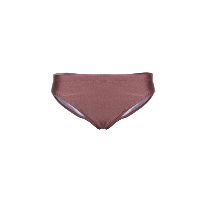 MALUNI Women's Bottom