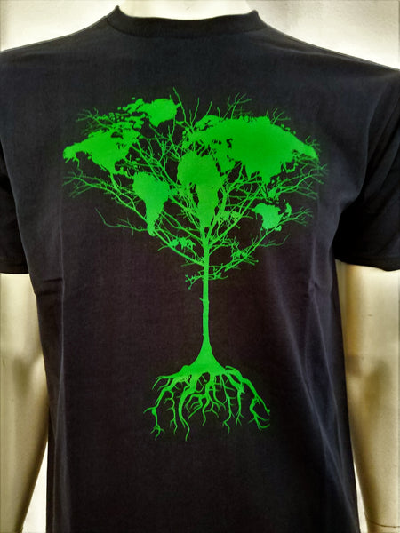 Tree World - Nili`s