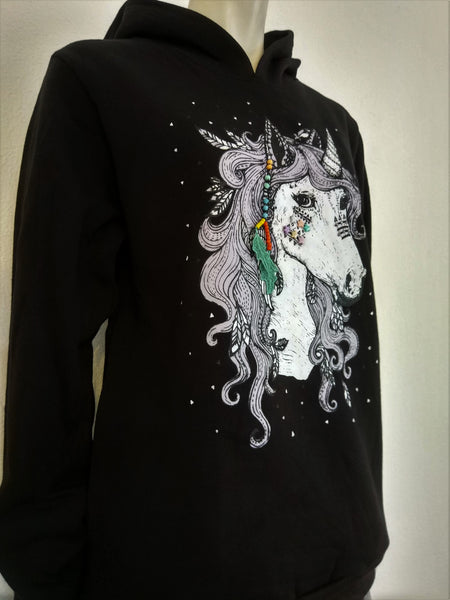 Unicorn - Nili`s