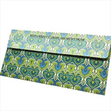 Cash Envelopes - Set of 50