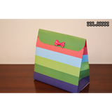 Cute n Classy Gift Bags - Small -  SET OF 10 BAGS