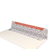 Cash Envelopes - Set of 50 - Ivory