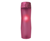 Hidrate Spark 2.0 Smart Water Bottle
