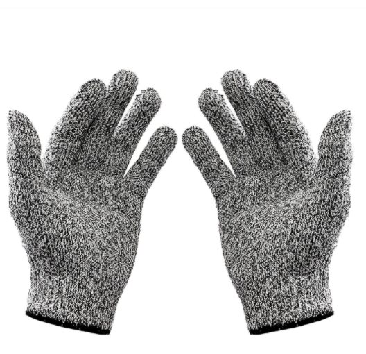 Anti Cut Protective Gloves
