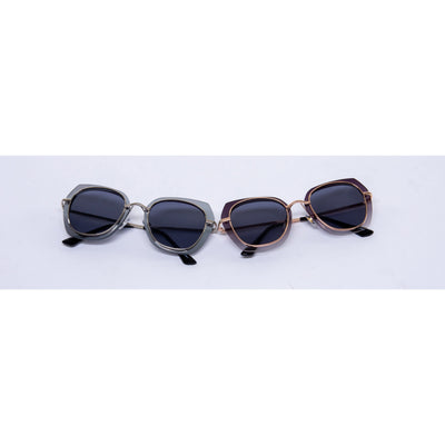 Dina Sunglasses (2 Colors) Sunglasses Fearless Accessories