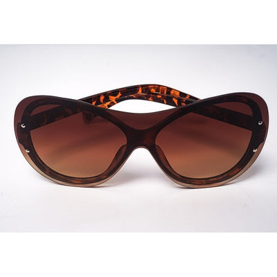 Jurnee Sunglasses