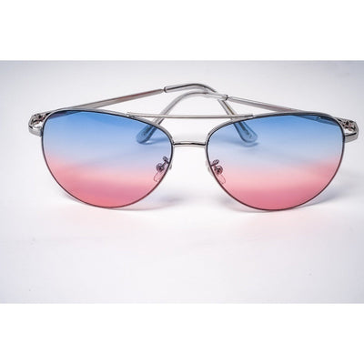 Kayla Sunglasses - Fashion Sunglasses For Sale | Fearless Accessories