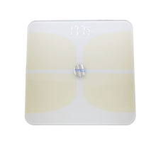 ADF-B885T  Wireless Body Fat Scale 智能藍牙體重分析儀