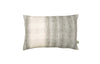 sea fret cushion no.1 with grey back