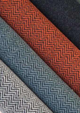 surface fabric swatches