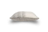 sea fret cushion no.2 square with grey back
