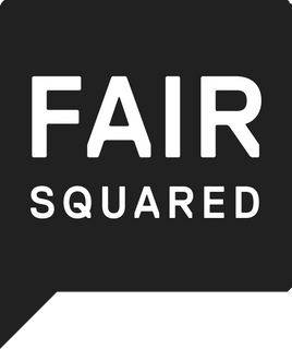 Fair-Squared Partner of Rosenstaub Survival Kit
