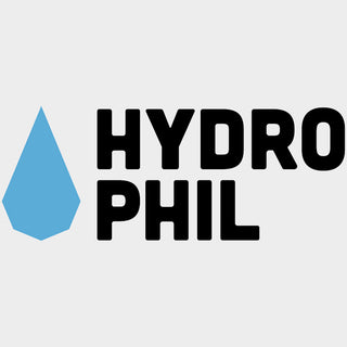 Hydrophil Partner of Rosenstaub Survival Kit