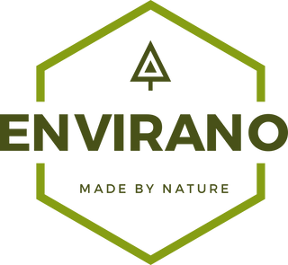 Envirano Partner of Rosenstaub Survival Kit