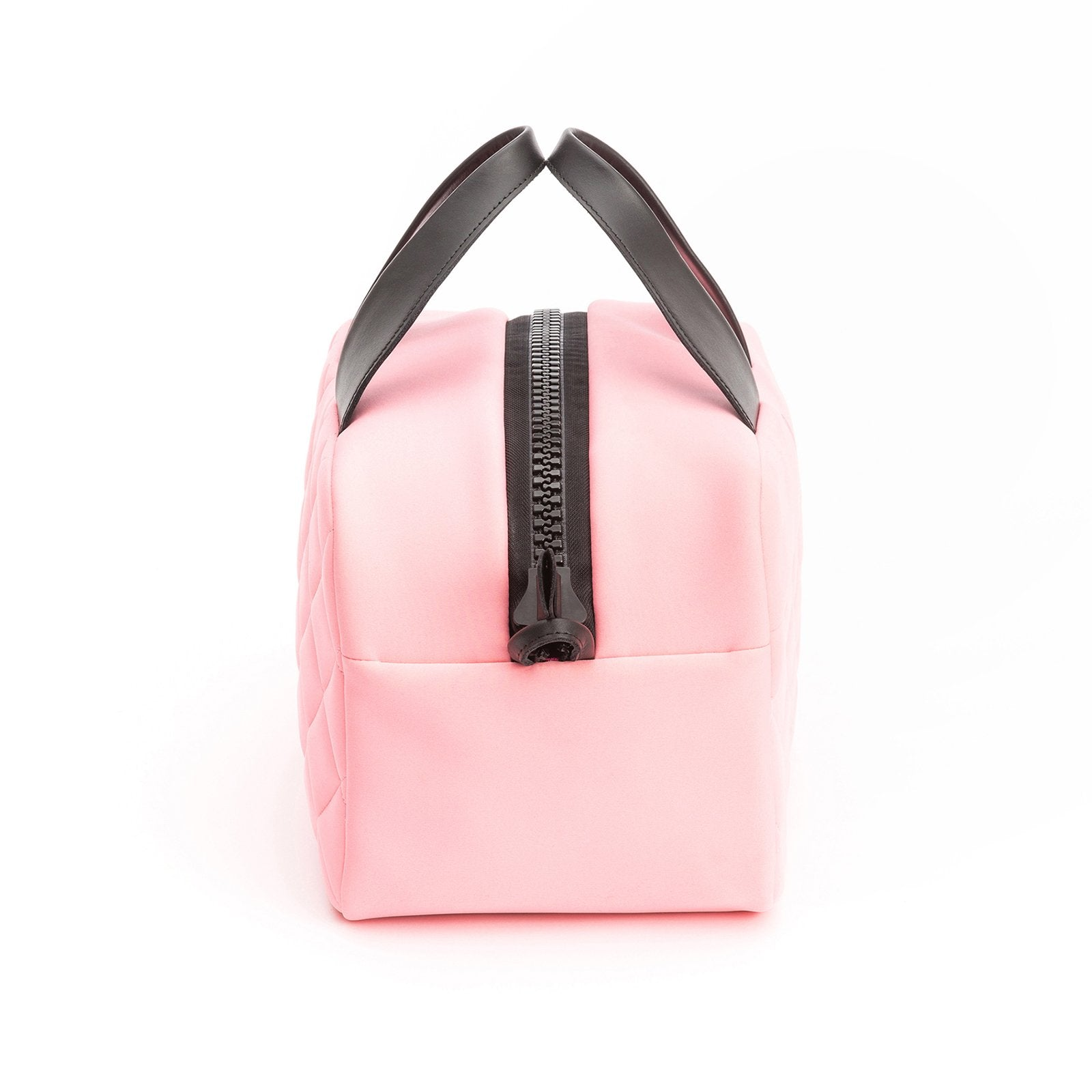 NEOPRENE BAG 34 - LIGHT PINK