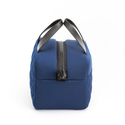 NEOPRENE BAG 34 - NAVY BLUE