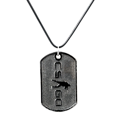 CS:GO Necklace