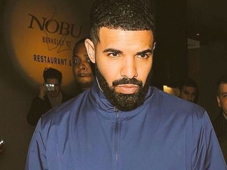 "Twitter Anoints Drake The G.O.A.T. Before Anyone Even Heard All Of ""Scorpion"""