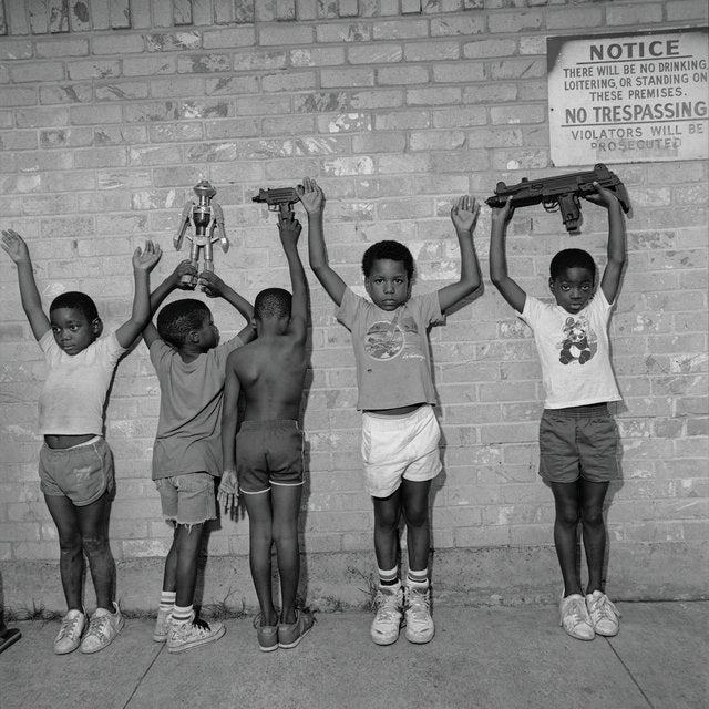 "Nas Finally Releases Kanye West-Produced ""Nasir"""